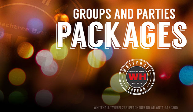 groups-party-packages